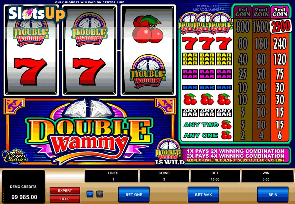 New online Casino 996184
