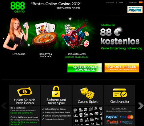 Spielautomaten wirklich 160837