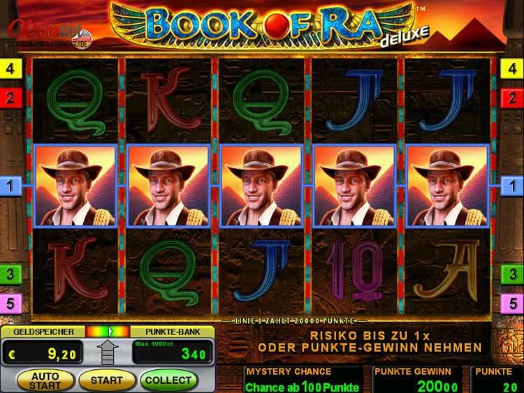 Glücksspiel Versteuern 376559