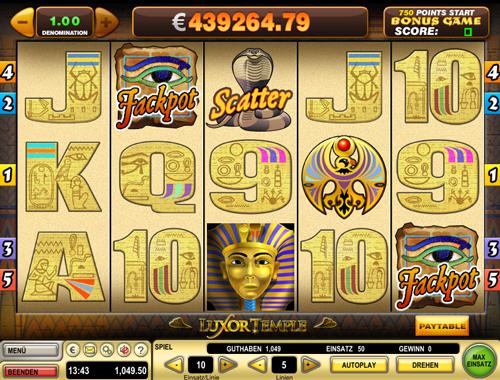 Casino Spiel des 428336