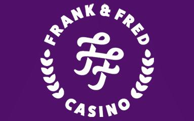 Casino in 460103