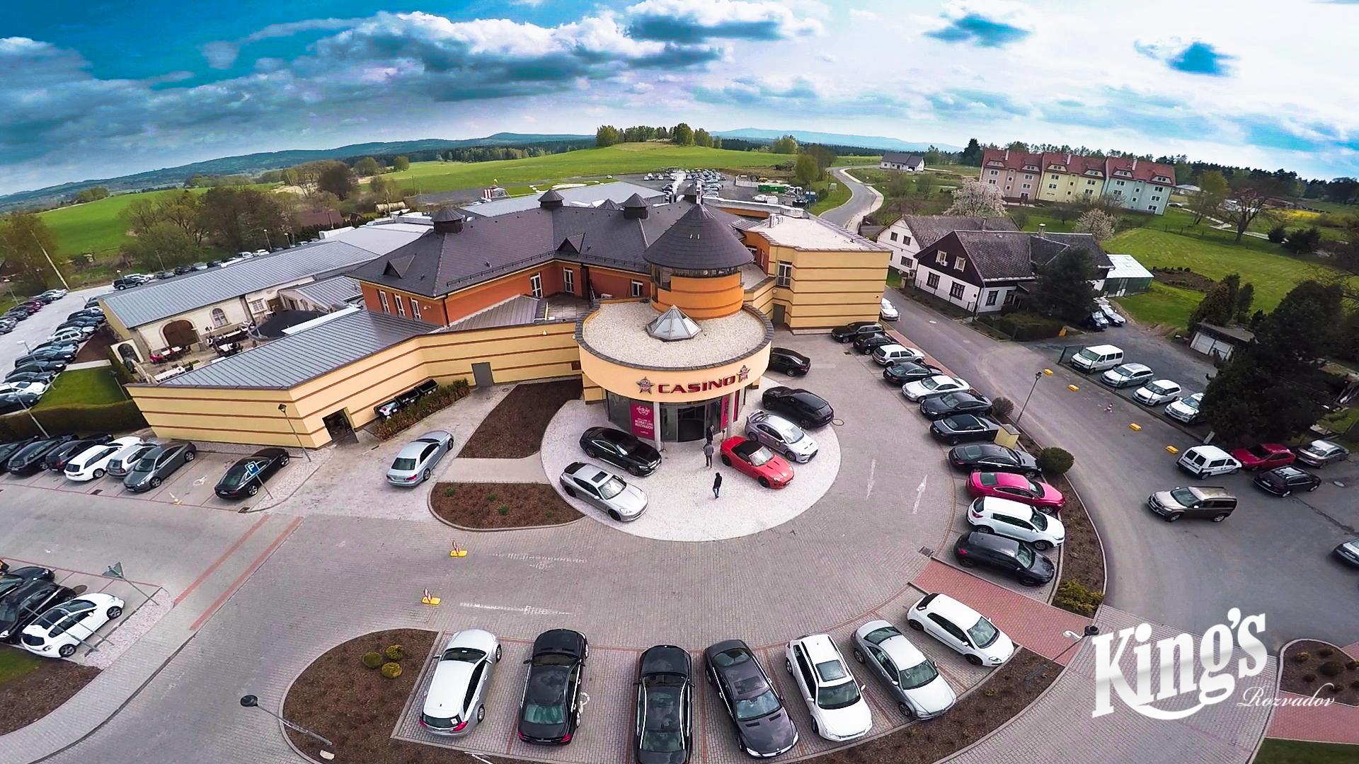 Casino Freispiele 732016