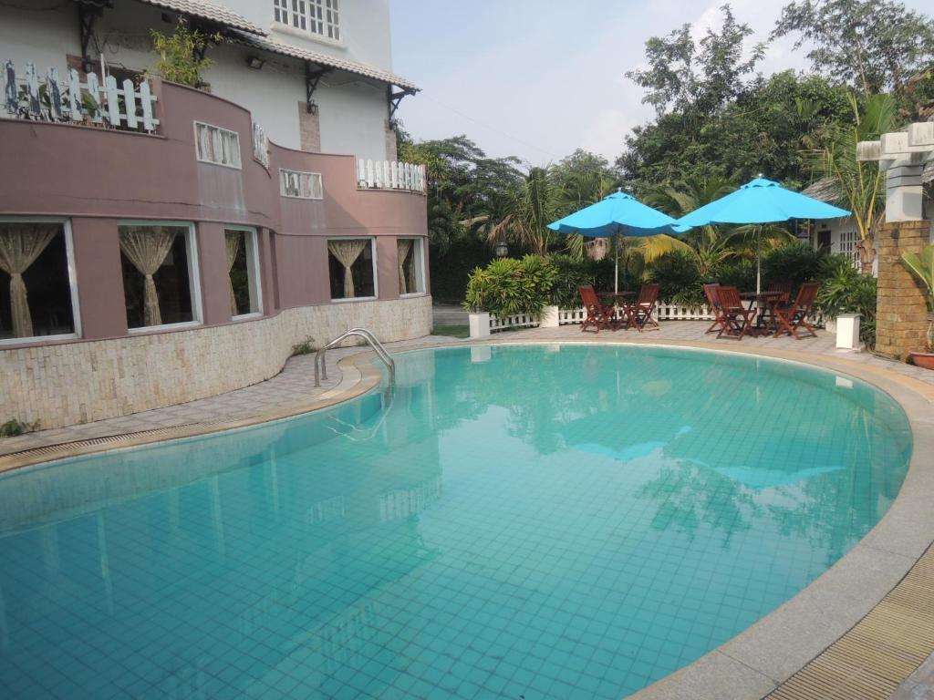 Casino Echtgeld Resort 245129