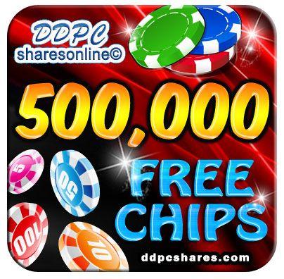 Casino Promo 556247