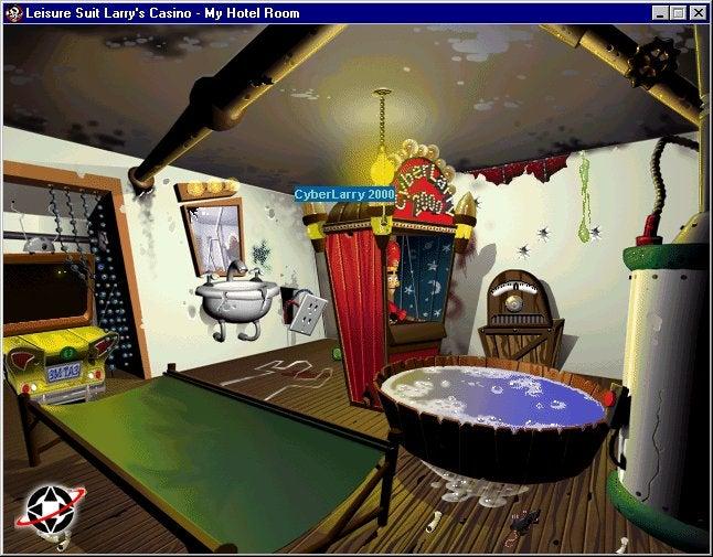 Online Casino 187974