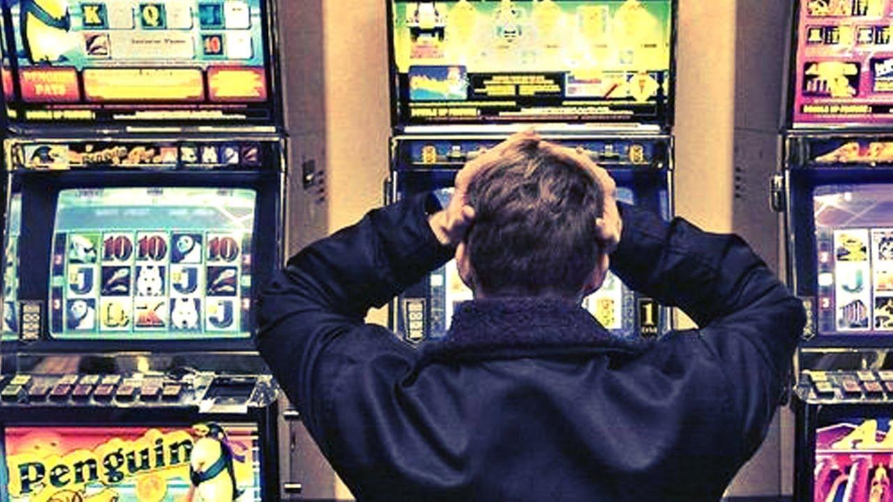 Casino Promo 701704