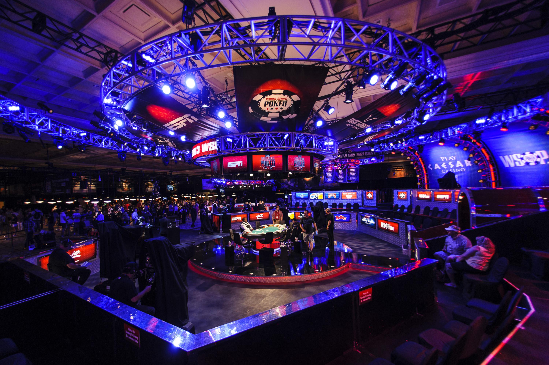 Pokernews Live 728789