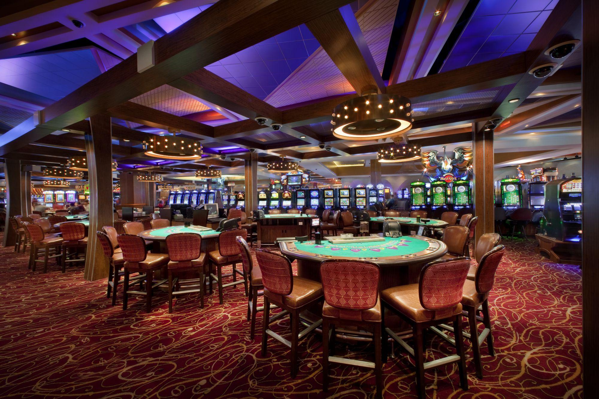 Echtes Casino 88195