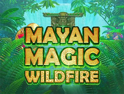 Magic Book Bonus 606259