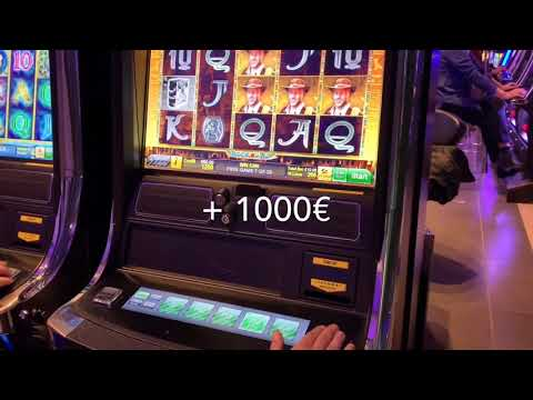 Online Roulette ohne 566559