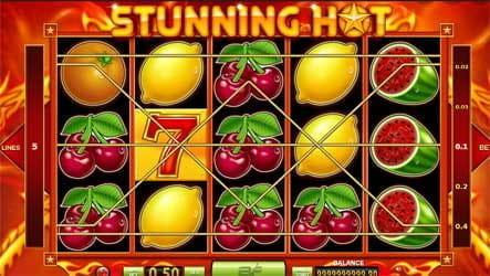 Top Empfehlungen Casino 731109