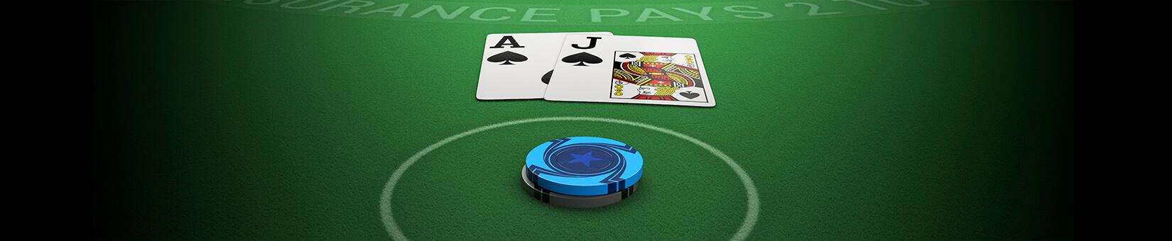 Roulette Regeln 37202