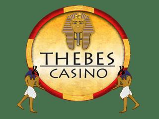 Neues Casino 711593