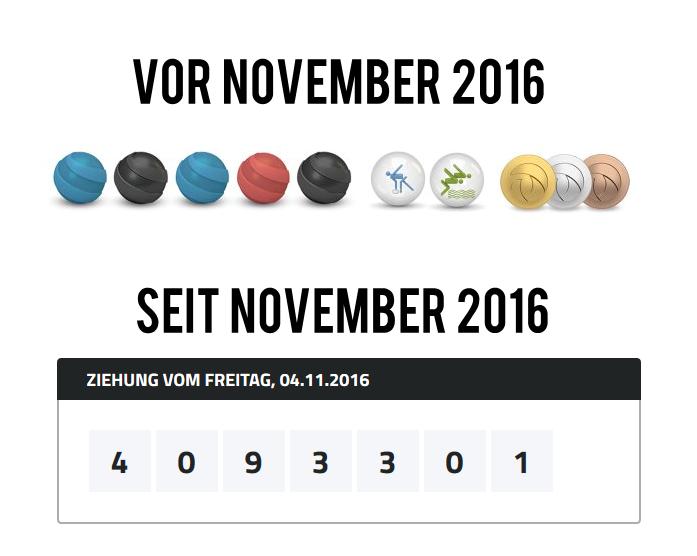 Deutschland neue 768635