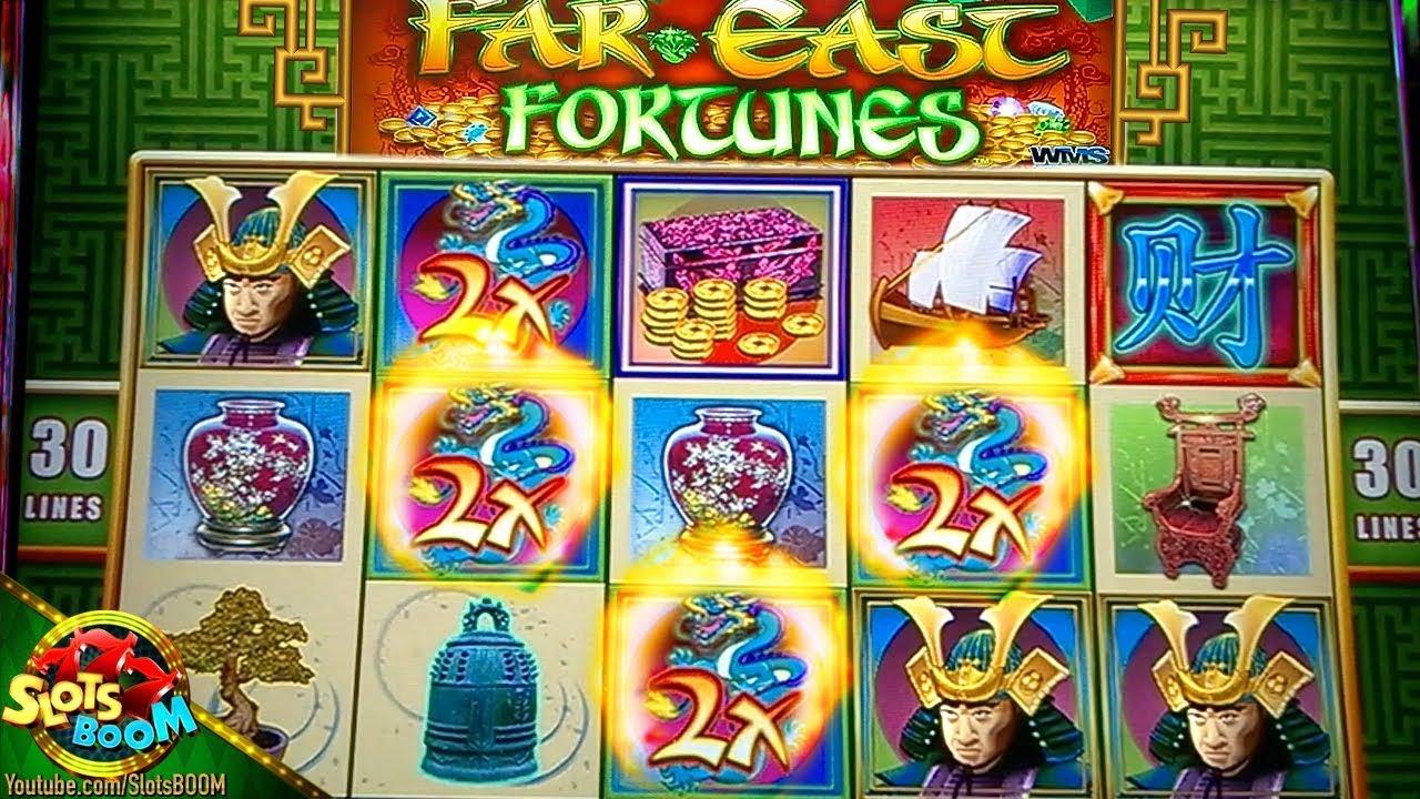 Online Casino Echtgeld 570835