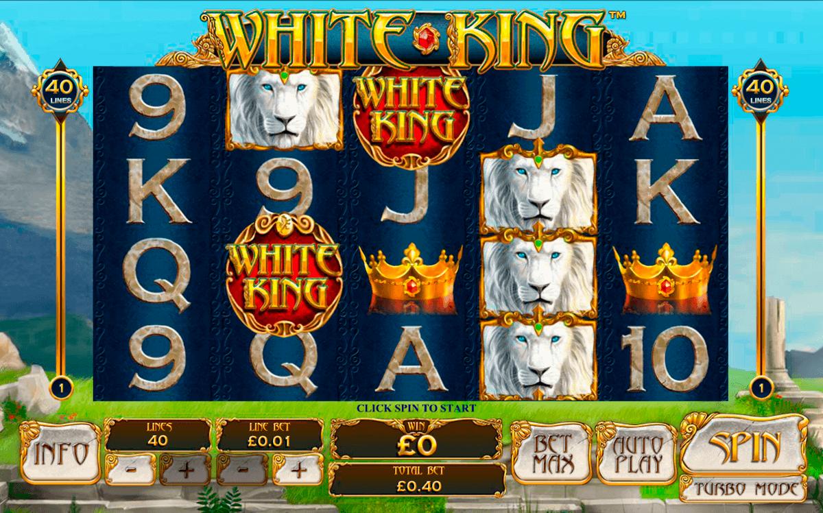 Casino Spiele 216593