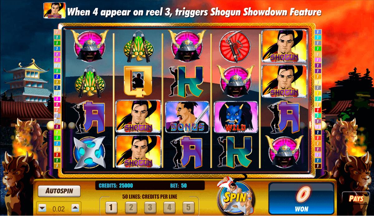 Spielautomaten Tricks 171591