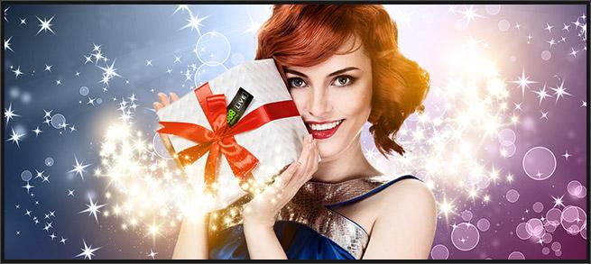 Casino Vip Promotions 825111