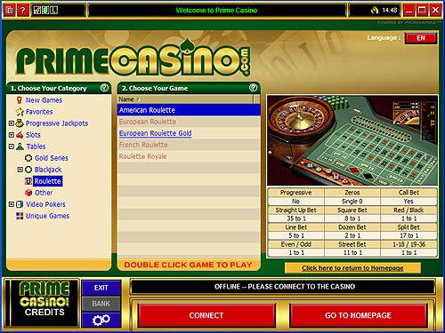 Irish Luck 911342