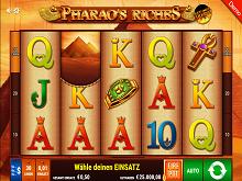 Spiele Casinos Pharaos 642614