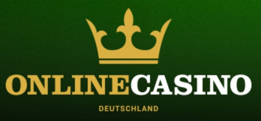 Casino Tipps 108033