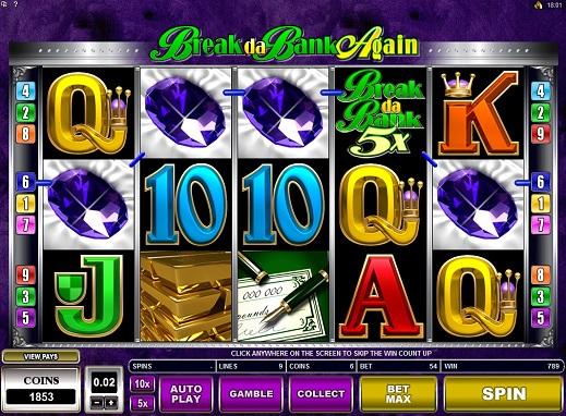 Casino Gewinn Nachweisen 257895
