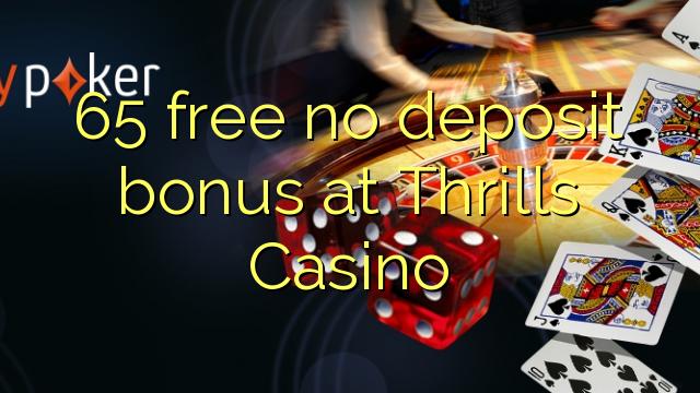 Casino Bonus 552433