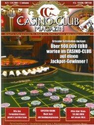 Grand Fortune Casino 830530