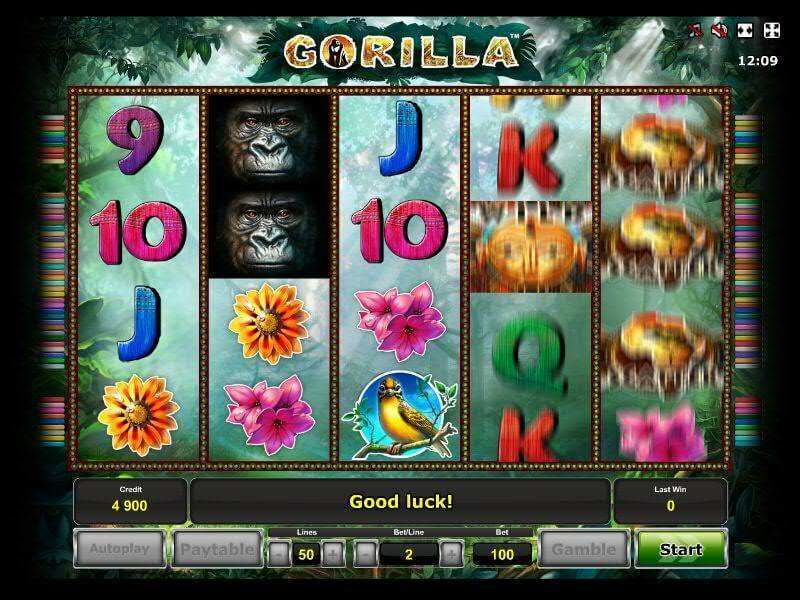 Online Casino 843685
