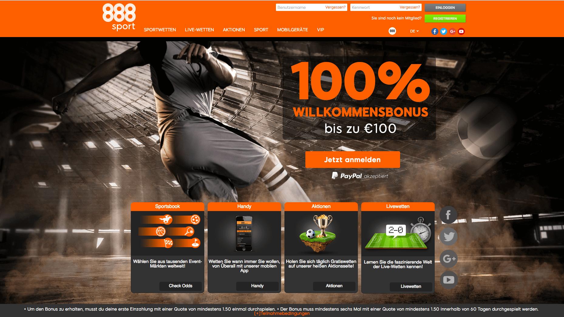 Gutschein 888 Casino 688472