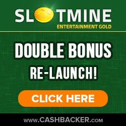 New Poker Sites 613651