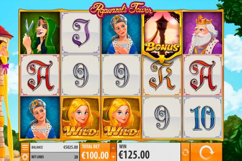 Casino Handy 113994