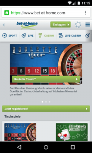 Online Casino 372294