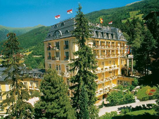 Casino Austria app 76859