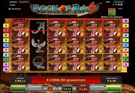 Casino Gewinn Nachweisen 705810