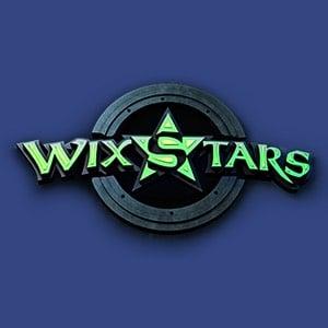 Verantwortungsvolles Spielen Wixstars 965976