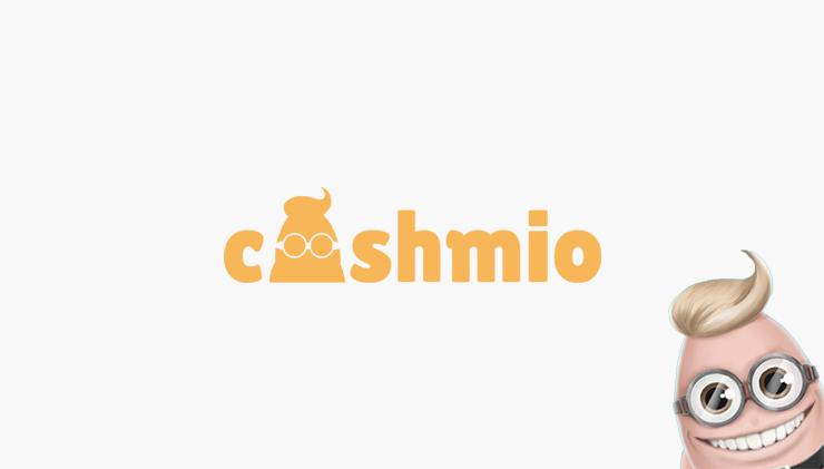 Casino Handy 943383