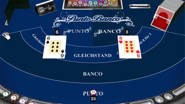 Welche Lotterie 950901