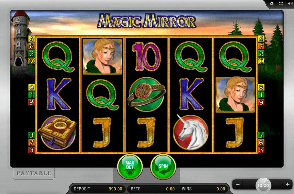 Online Casino Echtgeld 901987