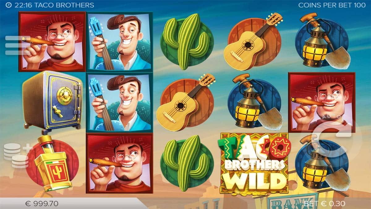 Casino Auszahlung 691085