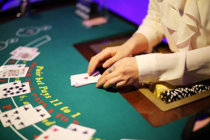 Monte Carlo Roulette 296000