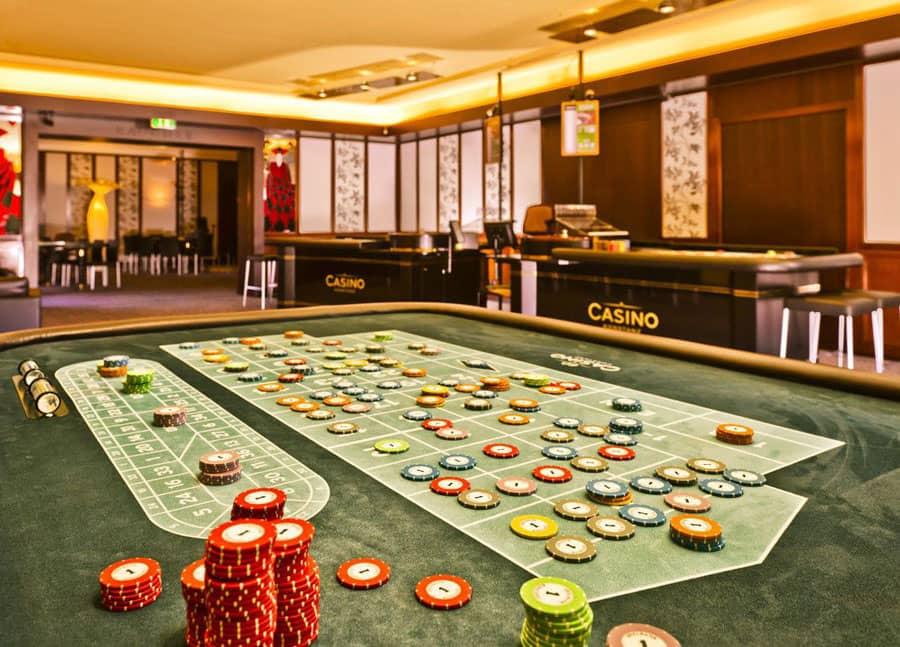 Pokerturniere NRW 23870