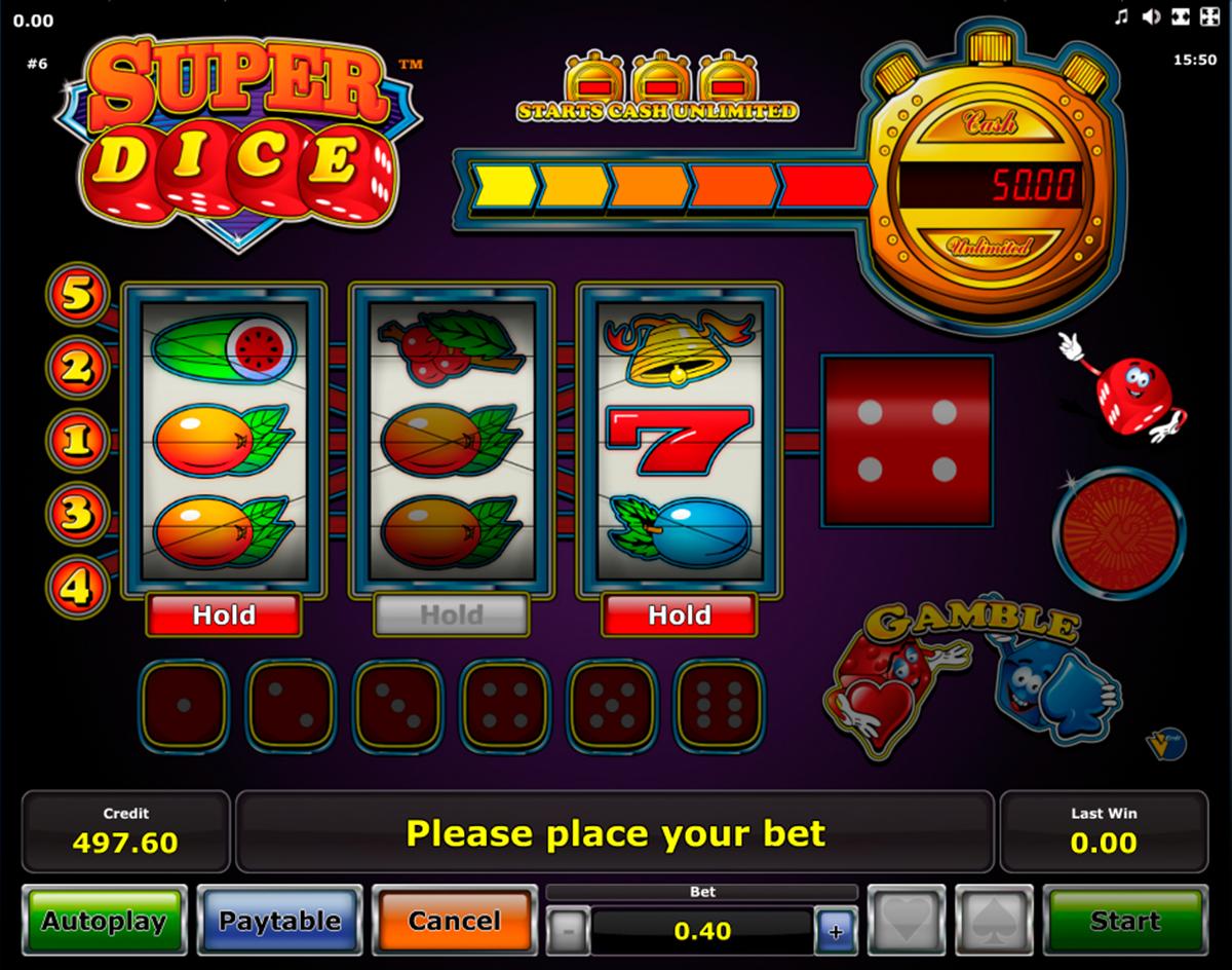 Online Casinos 140018