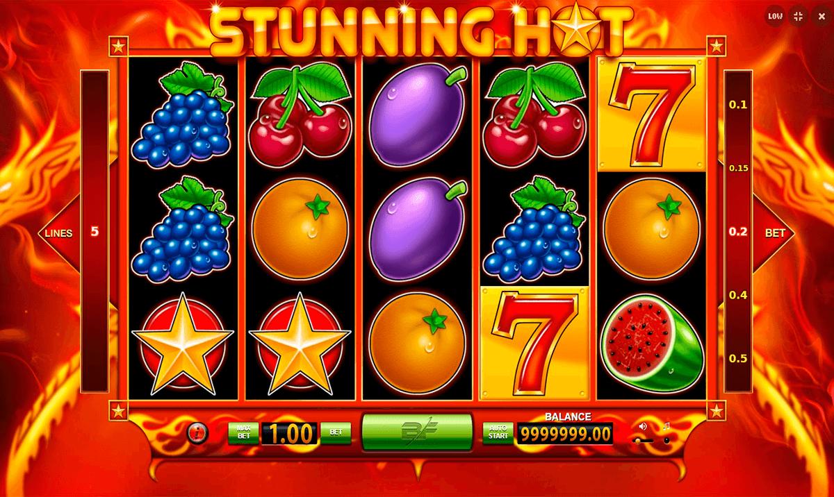 Jackpots spielen 40 989991