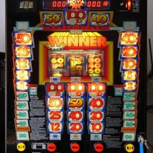 Schweiz Casinos 581668