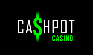 Casino mit Banküberweisung 63521