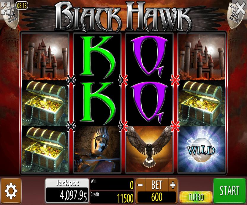 Online Casino mit 502568