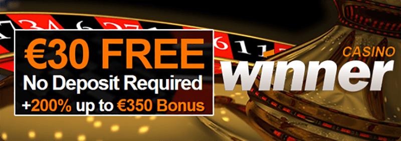 Onlinecasino Bonus 747494