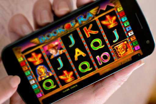 Online Casino Liste 49051