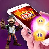 Start Casino 931335